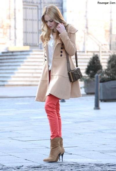 queens wardrobe marcas de ropa coatslook main single 400x586 جدیدترین مدل پالتو های زنانه و دخترانه 2015 سری دوم