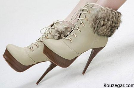 shoes-for-girls (1)