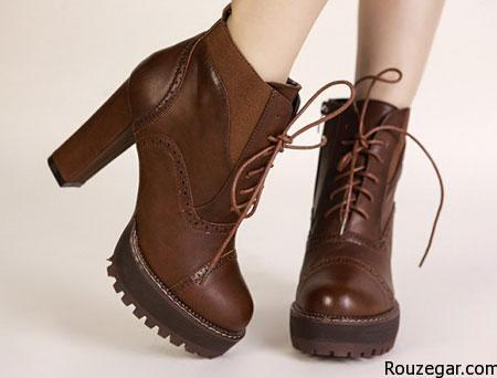 shoes-for-girls (10)