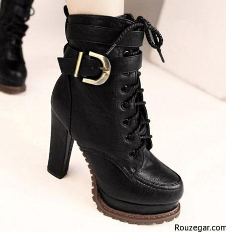 shoes-for-girls (14)