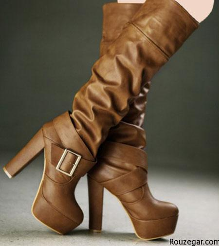 shoes-for-girls (15)