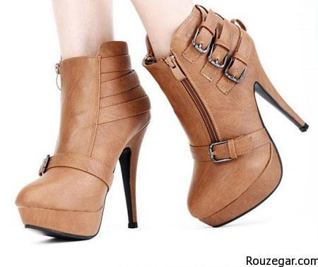 shoes-for-girls (4)
