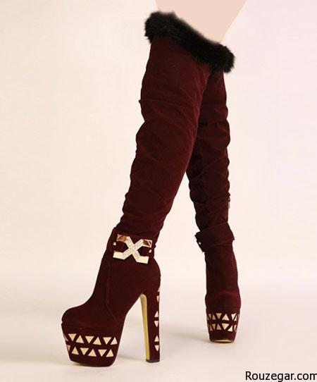shoes-for-girls (6)