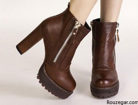 shoes-for-girls (9)