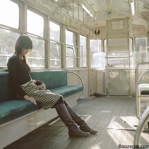 single-girls-photo-romance (11)