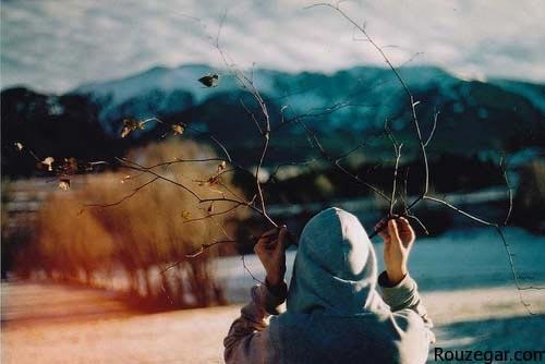 single-girls-photo-romance (12)