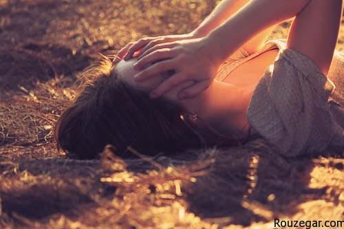 single-girls-photo-romance (13)