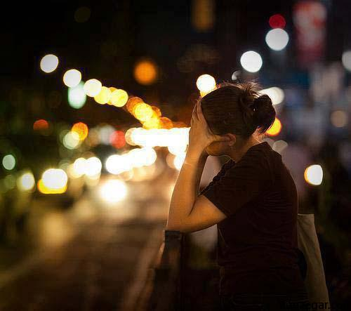 single-girls-photo-romance (14)