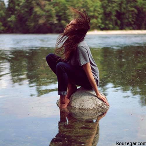 single-girls-photo-romance (7)