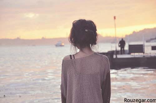 single-girls-photo-romance (8)