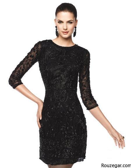 stylish-short-dress (1)