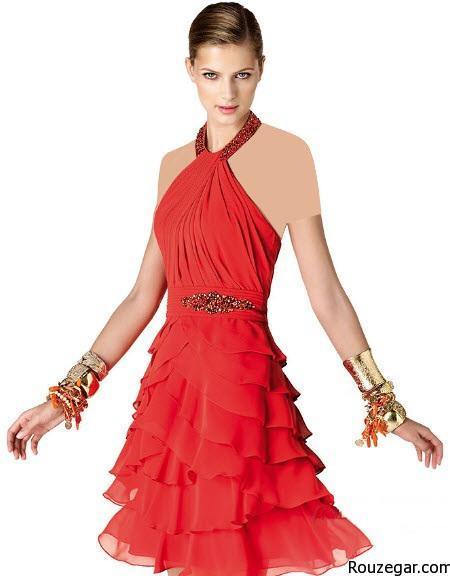 stylish-short-dress (2)