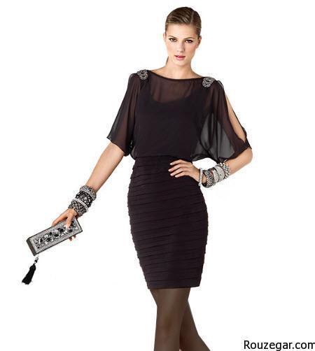 stylish-short-dress (3)