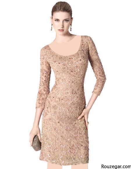stylish-short-dress (4)