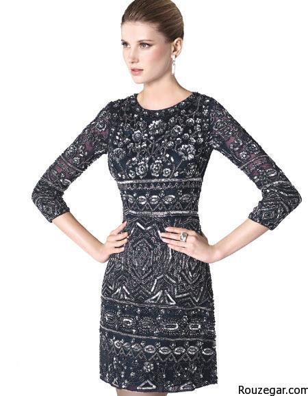 stylish-short-dress (5)