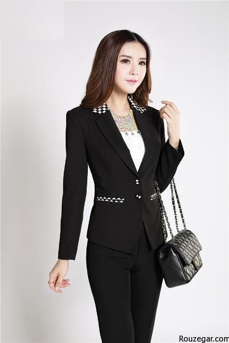 suit-models-girls (11)