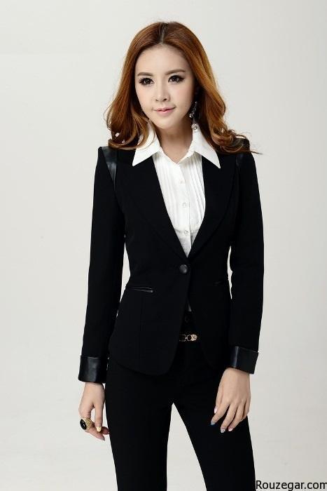 suit-models-girls (16)