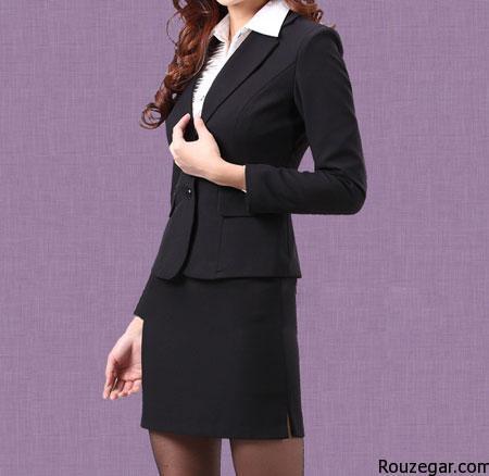 suit-models-girls (3)
