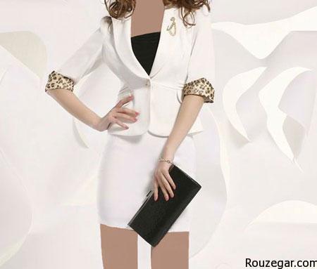 suit-models-girls (4)
