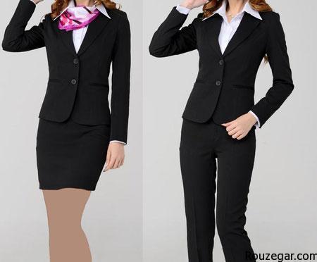 suit-models-girls (5)