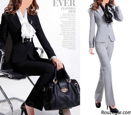 suit-models-girls (8)