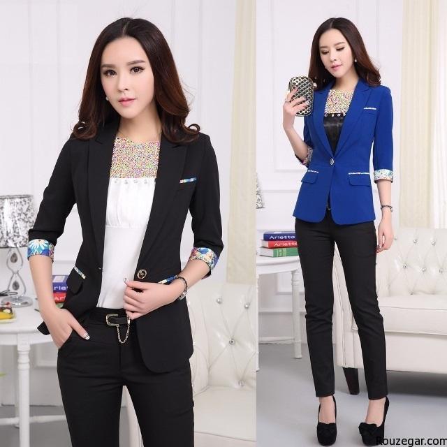 suit-models-girls (9)