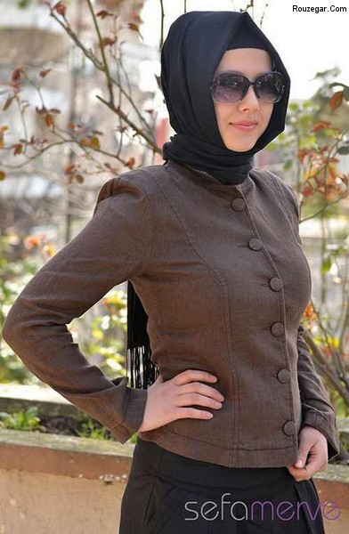 tonic 20m 3 2 مدل تونیک زنانه ترکیه ای 2015