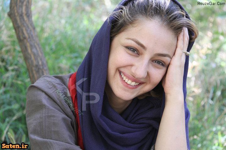 تهرانی مصاحبه و ماجرای ازدواج «آیلا تهرانی» با «ویدا جوان» + عکس