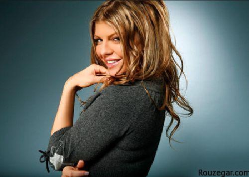 Fergie-rouzegar (9)