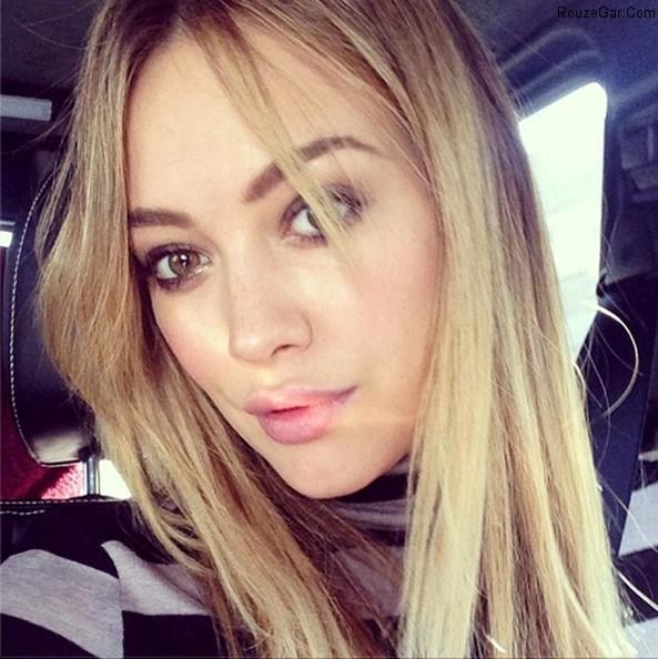 https://rouzegar.com/wp-content/uploads/2014/11/Hilary_Duff_RouzeGar.Com_1.jpg