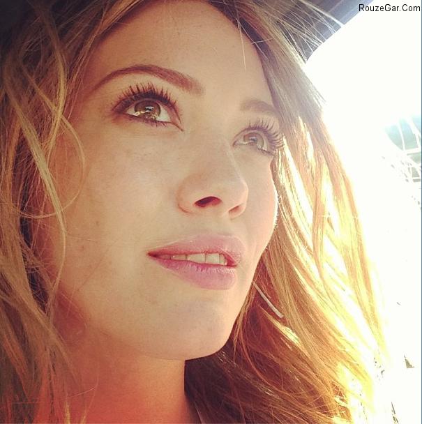 https://rouzegar.com/wp-content/uploads/2014/11/Hilary_Duff_RouzeGar.Com_8.png