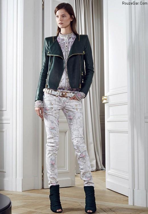 https://rouzegar.com/wp-content/uploads/2014/11/jackets_RouzeGar.Com_24.jpg