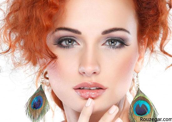 makeup_RouzeGar (2)