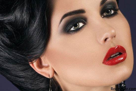 makeup_RouzeGar (3)