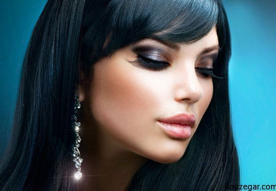 makeup_RouzeGar (5)