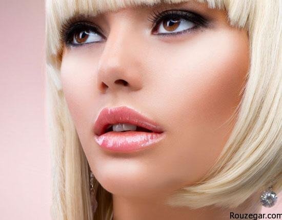 makeup_RouzeGar (6)