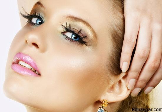 makeup_RouzeGar (7)