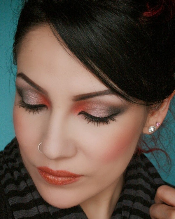 https://rouzegar.com/wp-content/uploads/2014/11/makeup_RouzeGar.Com_10.jpg