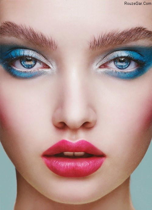 http://rouzegar.com/wp-content/uploads/2014/11/makeup_RouzeGar.Com_101.jpg
