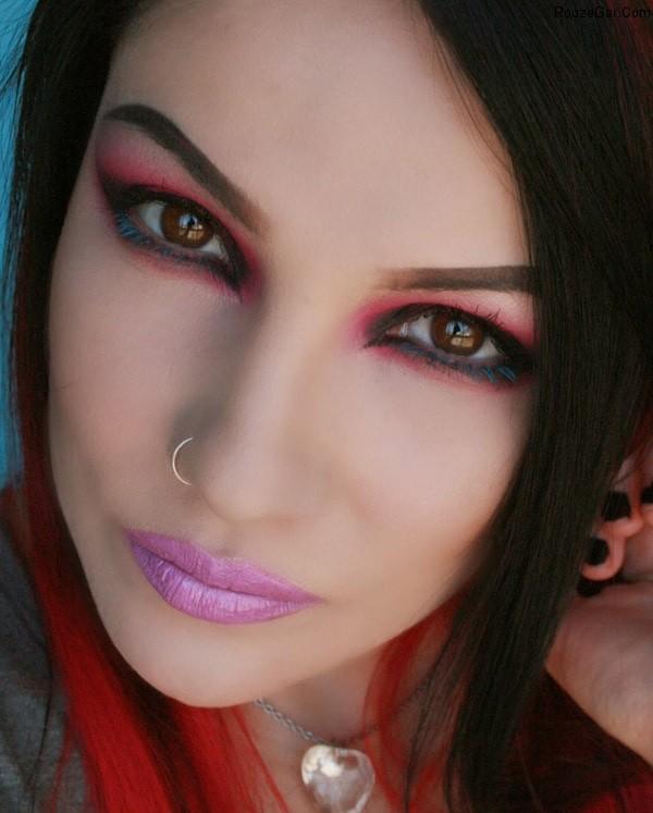 https://rouzegar.com/wp-content/uploads/2014/11/makeup_RouzeGar.Com_11.jpg