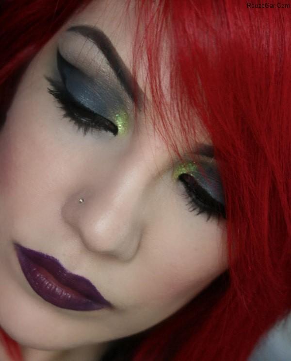 https://rouzegar.com/wp-content/uploads/2014/11/makeup_RouzeGar.Com_111.jpg