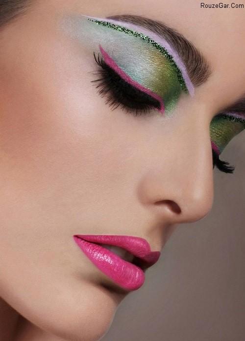 http://rouzegar.com/wp-content/uploads/2014/11/makeup_RouzeGar.Com_112.jpg