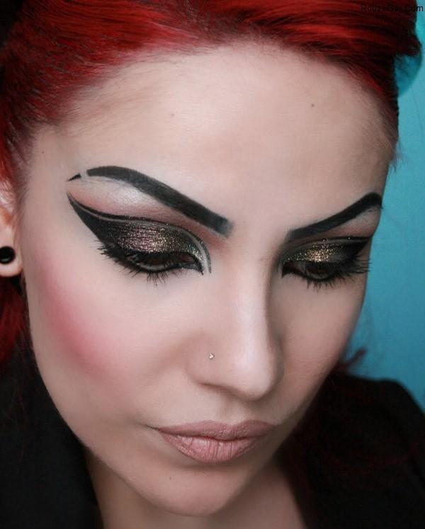 https://rouzegar.com/wp-content/uploads/2014/11/makeup_RouzeGar.Com_12.jpg