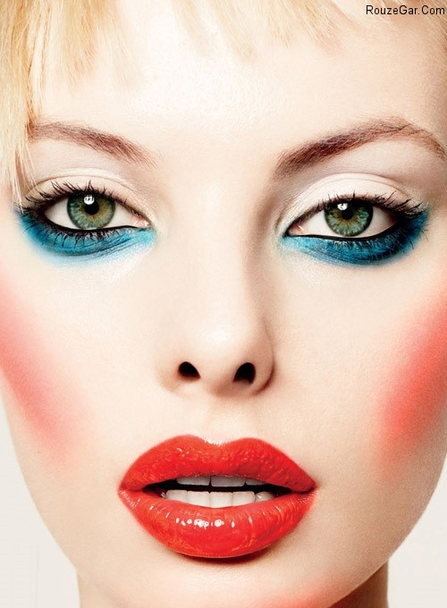 http://rouzegar.com/wp-content/uploads/2014/11/makeup_RouzeGar.Com_121.jpg