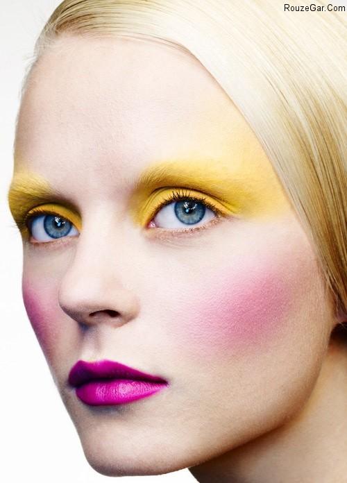 http://rouzegar.com/wp-content/uploads/2014/11/makeup_RouzeGar.Com_14.jpg