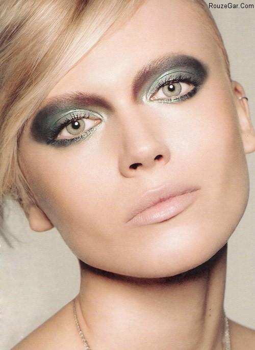 http://rouzegar.com/wp-content/uploads/2014/11/makeup_RouzeGar.Com_15.jpg