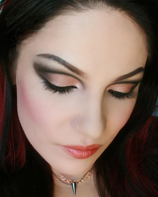 https://rouzegar.com/wp-content/uploads/2014/11/makeup_RouzeGar.Com_21.jpg