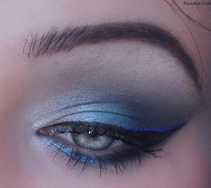 https://rouzegar.com/wp-content/uploads/2014/11/makeup_RouzeGar.Com_22.jpg
