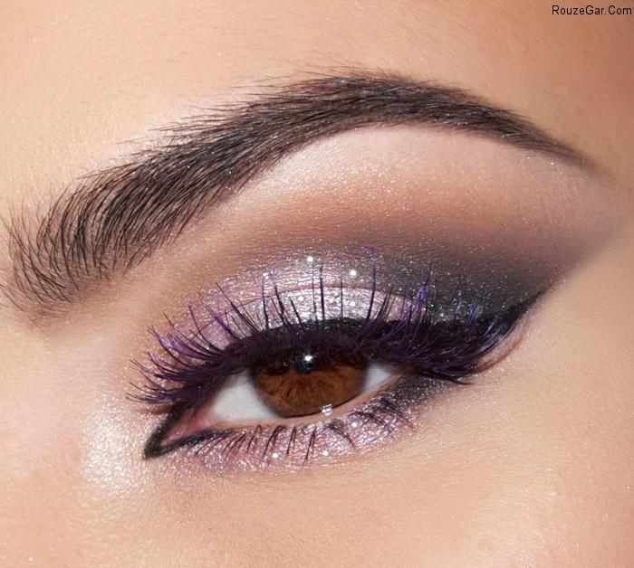 https://rouzegar.com/wp-content/uploads/2014/11/makeup_RouzeGar.Com_27.jpg