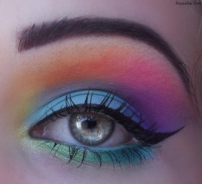https://rouzegar.com/wp-content/uploads/2014/11/makeup_RouzeGar.Com_29.jpg